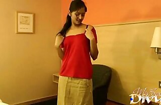 Desi Indian Girls Hindi Dirty Talk Home Made HD Porn music Video