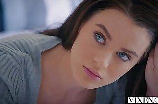VIXEN Lana Rhoades Has Sex With Boss