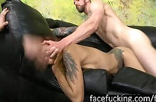 3some fuck, amateur sex, asians, brutally fucked, extreme, hardcore sex