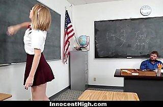 ass, blonde, class xxx, cream, creampies, cumshots, dogging, HD