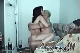 Young desi Girl In Hotel With horny Mature Boyfriend