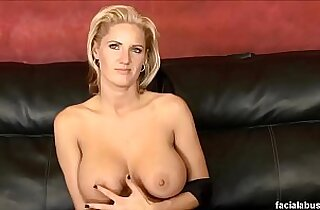 3some fuck, abused xxx, amateur sex, anal, blowjob, boobs, deep throat, extreme