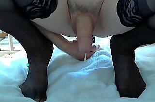 anal, Big butt, curvy girl, solo xxx