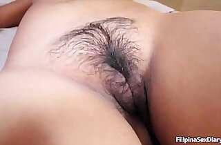 ASIANSEXDIARY Asian Virgin Fucks Dick Tourist For The First Time