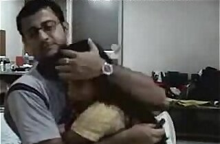 bangladeshi Indian Honeymoon indian desi indian cumshots arab sex