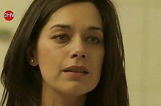 Elvira Cristi en capitulo Buscando a Papa Infieles Chilevision