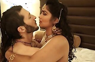Sexorcism the Tantric Opera Episode Magic Goddess Puja