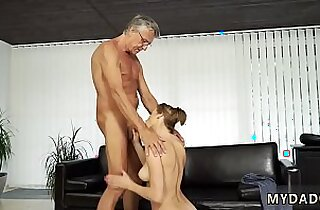 Dragon ball pan and trunks older lady feet stockings xxx Sex with her