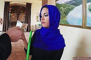 amateur sex, arabs, blowjob, ladies, sucking