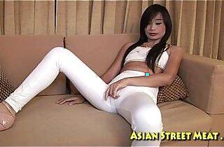 amateur sex, anal, asians, ass, blowjob, bondage, chinese, cream