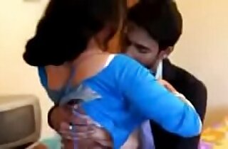 Hot bhabhi porn video