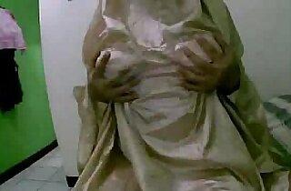 hijab asian girl porn