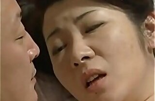 asians, beautiful asians, chinese mother, hardcore sex, horny, italy, japaneses, kisses