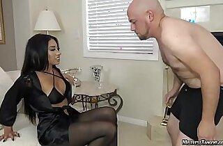 ball sucking, bdsm, cfnm, domination, femdom, fetishes, footfetish, heels