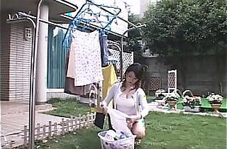 MIKI SATO MOTHER IN LAW