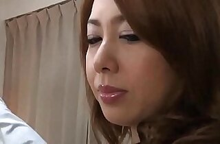 Chubby Milf Blow And Fucked