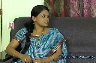 Desi Indian Aunty Arti Enjoying Free Live Sex