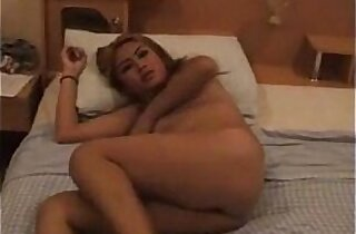 asians, bitch, naughty, pattaya porno, thai