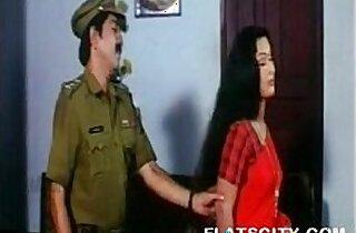 Oyyaripapa Nishabdam Telugu uncensored movie