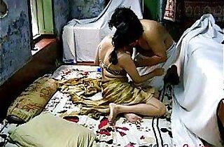 amateur sex, blowjob, boobs, desi xxx, Giant boob, giant titties, hardcore sex, Indian bhabhi