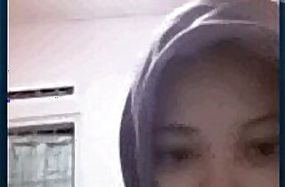 slut malaysian hijab