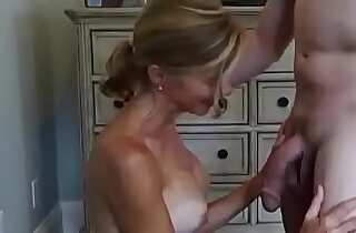 asian wifes, cuckold sex, facialized, gorgeous