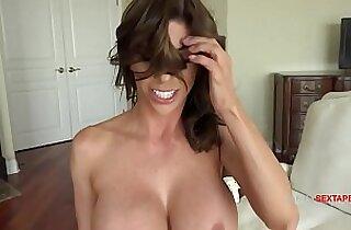 amazing, cougars, familysex, hardcore sex, MILF porno, mom xxx, mom-son, pussycats