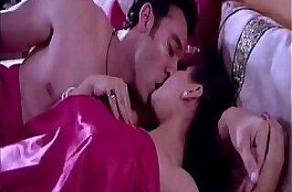 Luv Shv Pyar Vyar Dolly Chawla Movie JISM