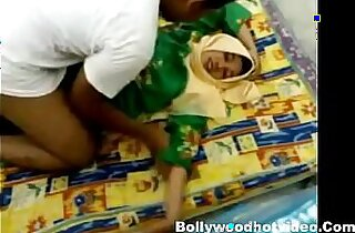 Desi Girl Mehejabin Hot Sex Scandal