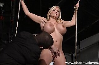 bdsm, brutally fucked, busty asian, deutsch, europe, hitchhiking, punished, pussycats
