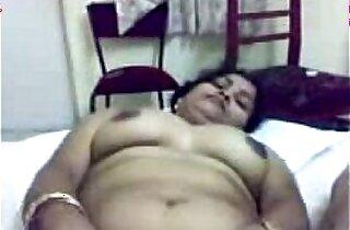 odisha newly married lady gets fucked by boyfriend with audio