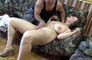 amateur sex, anal, ass, Big Dicks, boobs, busty asian, deutsch, fisted
