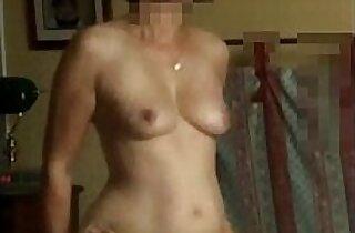 stranger fuck my wife on hidden cam
