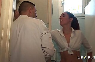 amateur sex, anal, asian babe, ass, brunette, europe, hardcore sex, rope sex