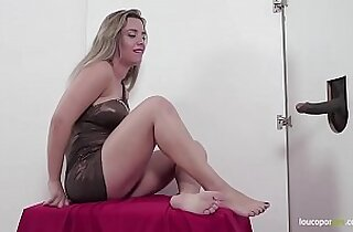 amateur sex, Big Dicks, blonde, blowjob, cream, facialized, feet, fetishes