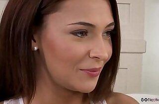 Alexis Brill All Sex HD