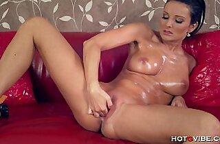ass, boobs, europe, fingerfucked, Giant boob, giant titties, huge asses, massage