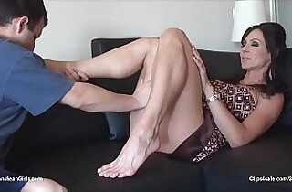 feet, fetishes, footfetish, worshiping
