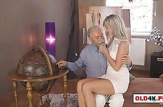 blonde, blowjob, cutegirl, erotica, father xxx, fatty, grandpa xxx, handjob