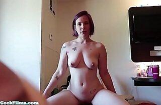 Blackmailing My Girlfriends Hot Mom Full Series Jane Cane