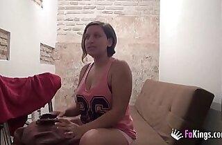 amateur sex, blonde, boobs, dogging, europe, Giant boob, hiddencamera, hubby xxx